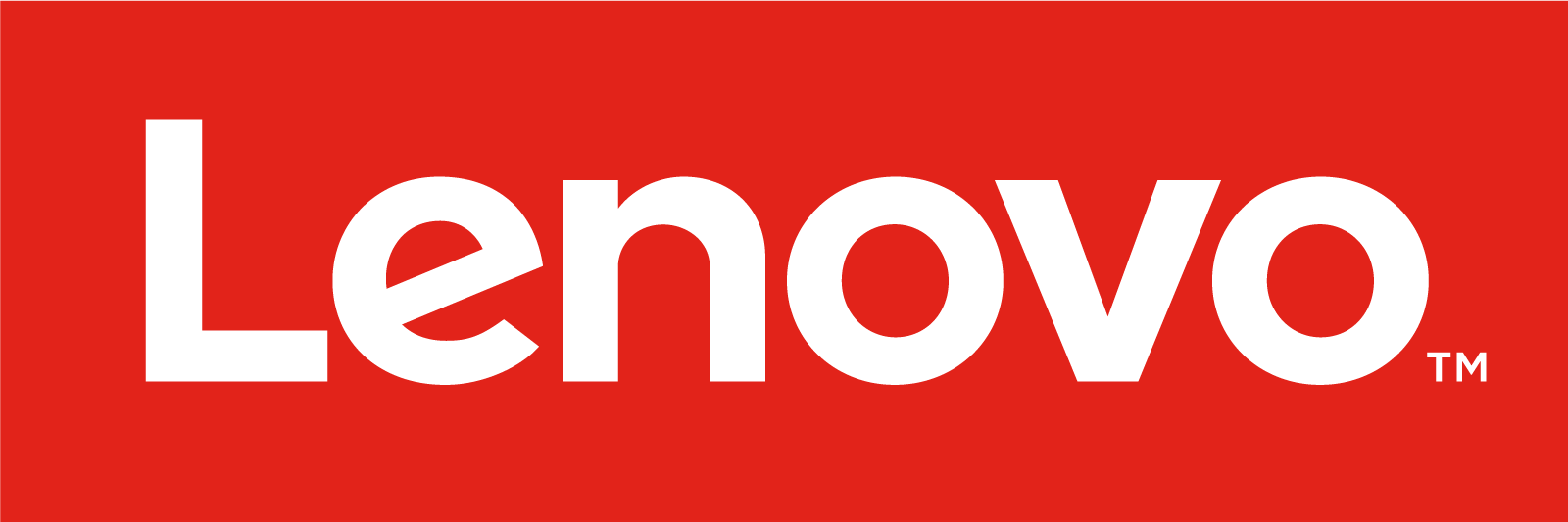 Lenovo Group Limited