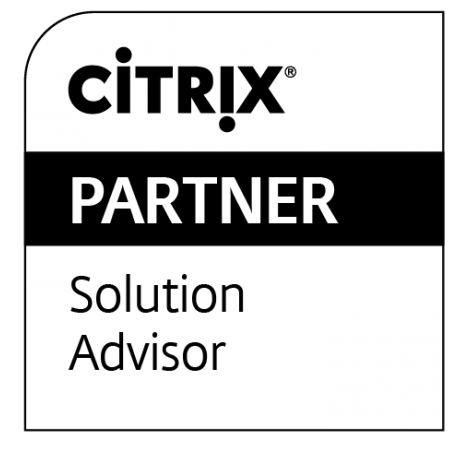 Citrix_Solution_Advisor