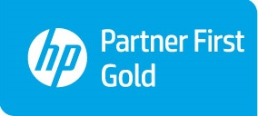 logos partner first gold.jpg